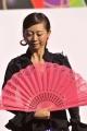 第11回・京都学生祭典 2013-10