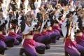 第11回・京都学生祭典 2013-14