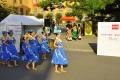 第11回・京都学生祭典 2013-17