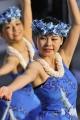 第11回・京都学生祭典 2013-18