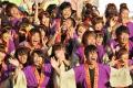 第11回・京都学生祭典 2013-21