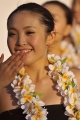 第11回・京都学生祭典 2013-25