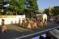 第11回・京都学生祭典 2013-26