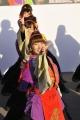 第11回・京都学生祭典 2013-29