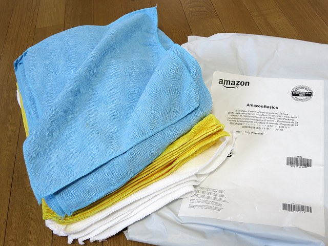 AmazonBasics_Microfiber_Cleaning_Cloth_01.jpg