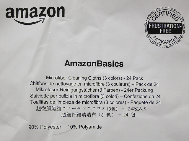 AmazonBasics_Microfiber_Cleaning_Cloth_03.jpg
