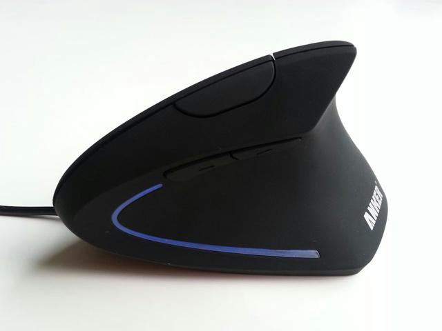 Anker_Vertical_Ergonomic_Mouse_06.jpg