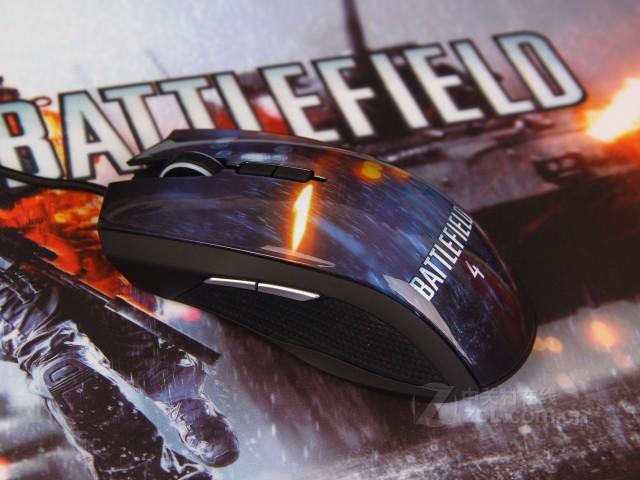 Battlefield4_Razer_Taipan_02.jpg