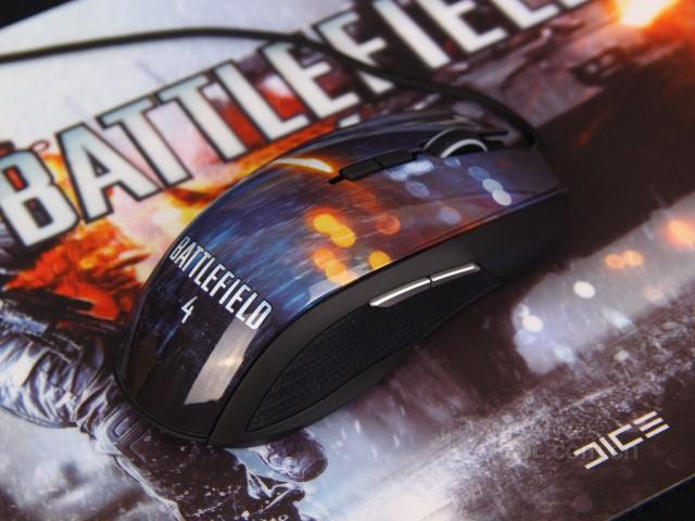 Battlefield4_Razer_Taipan_03.jpg
