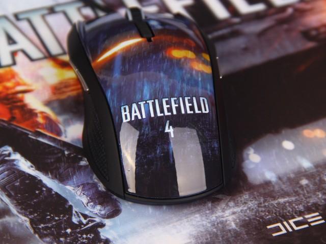 Battlefield4_Razer_Taipan_04.jpg
