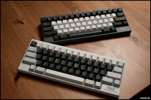 Capacitive_Keyboard_01.jpg