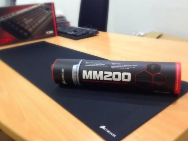 Corsair_MM200_Extended_Edition_01.jpg