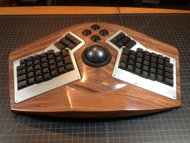 DIY-DeskBoard_01.jpg