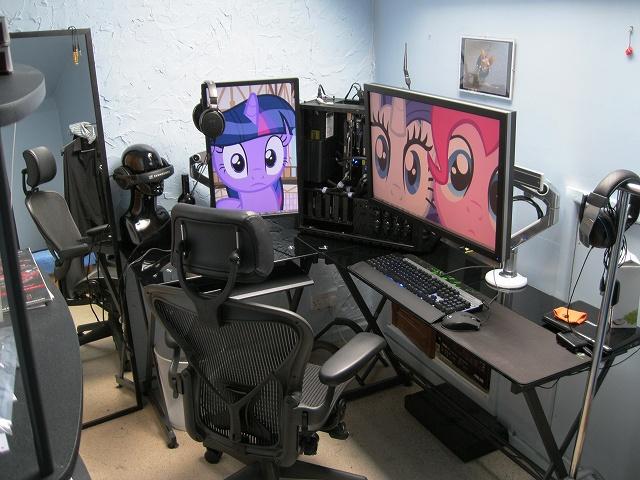 Desktop15_01.jpg