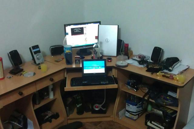 Desktop_Logitech2_15.jpg