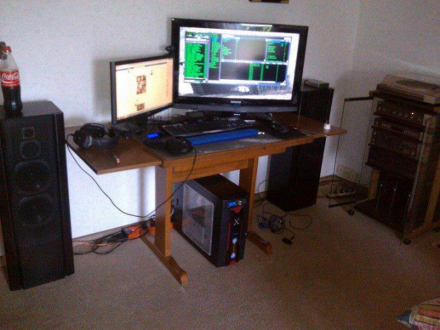 Desktop_Logitech2_36.jpg