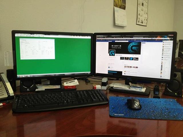 Desktop_Logitech2_42.jpg