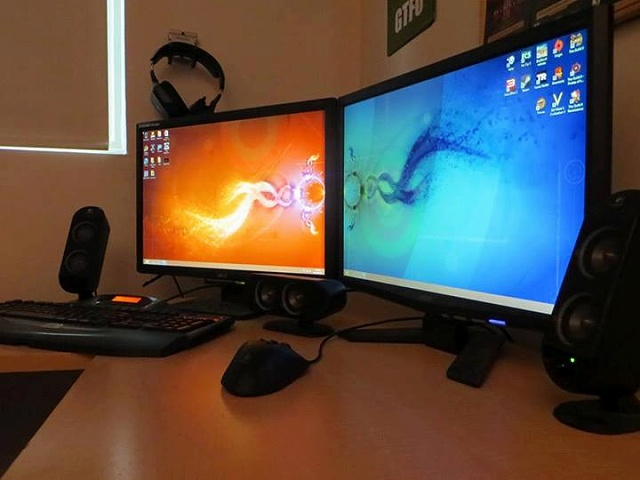 Desktop_Logitech2_43.jpg
