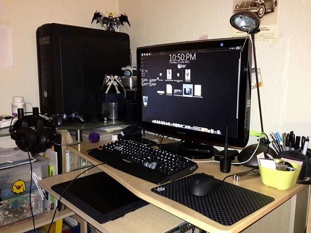 Desktop_Logitech2_55.jpg