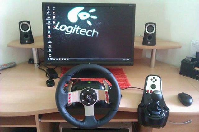 Desktop_Logitech2_60.jpg