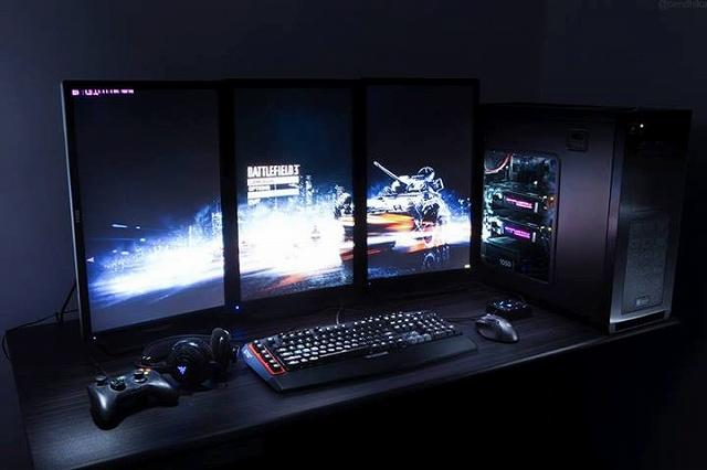 Desktop_Logitech2_80.jpg
