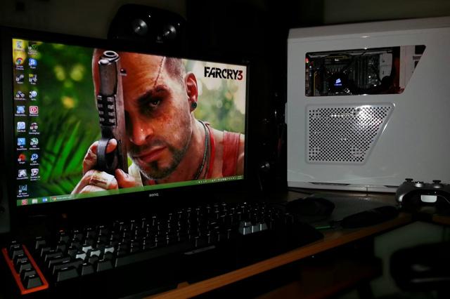 Desktop_Logitech2_82.jpg