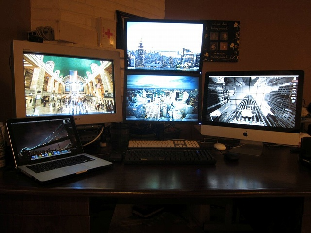 Desktop_MultiDisplay3_32.jpg