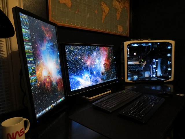Desktop_MultiDisplay3_79.jpg