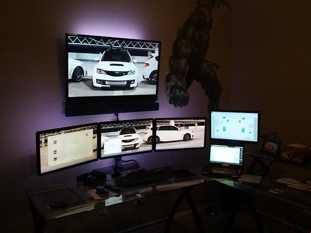 Desktop_MultiDisplay5_01.jpg