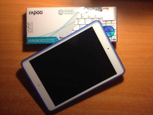 E6300-iPadmini_01.jpg
