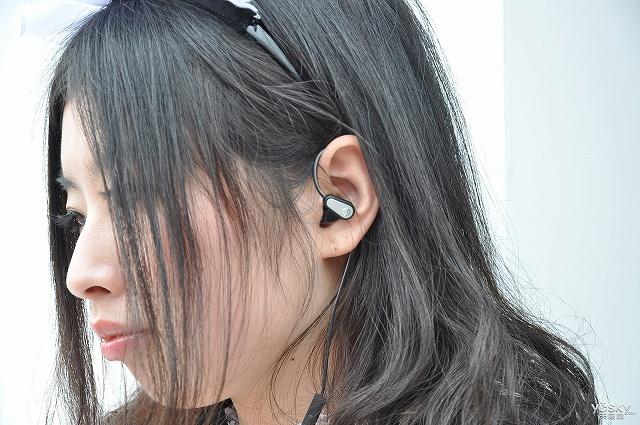 Flux_In-Ear_Pro_16.jpg