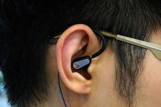 Flux_In-Ear_Pro_17.jpg