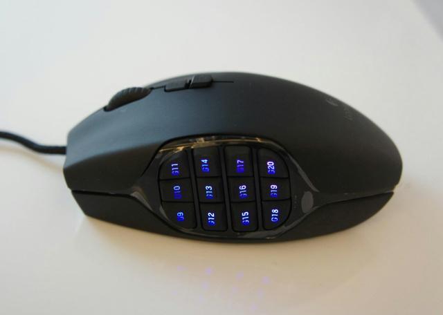 G600_Prototype_01.jpg