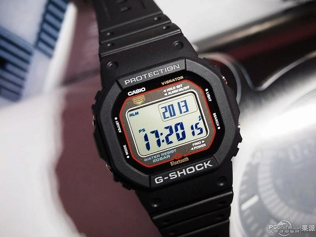 GB-5600AA_02.jpg