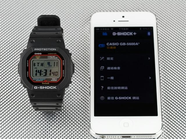 GB-5600AA_12.jpg