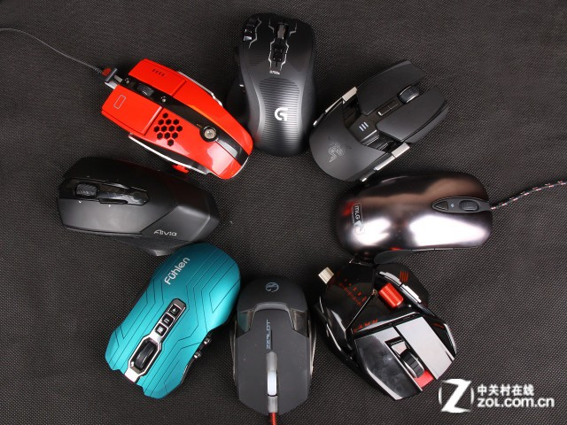 GamingMouse_Weight_01.jpg