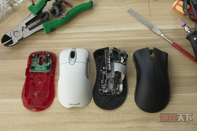 Intellimouse_Optical-Deathadder_01.jpg