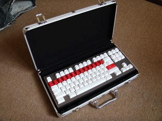 Keyboard_Aluminum_Case_01.jpg