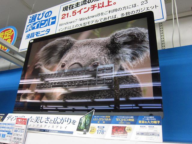 LCD-MF272CGBR_01.jpg