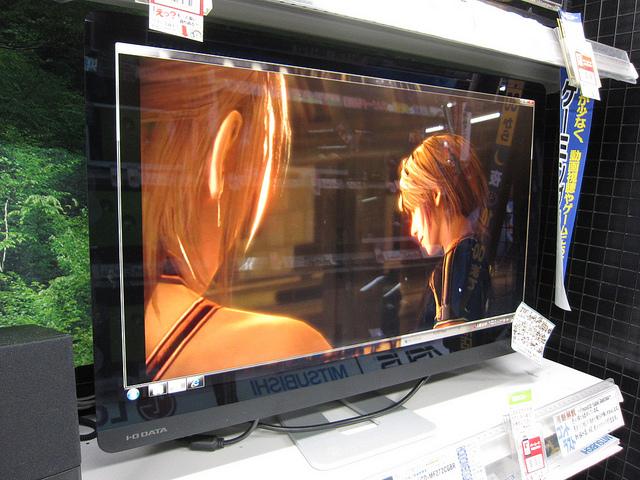 LCD-MF272CGBR_07.jpg