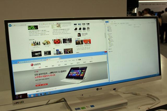 LG_V960_01.jpg