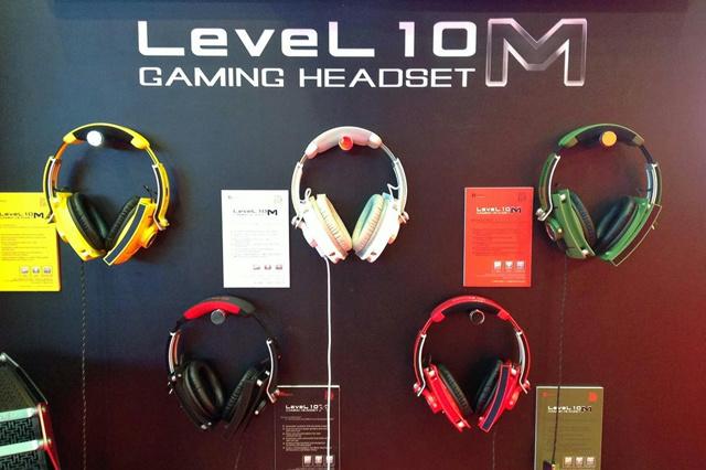 Level10_M_Headset_07.jpg