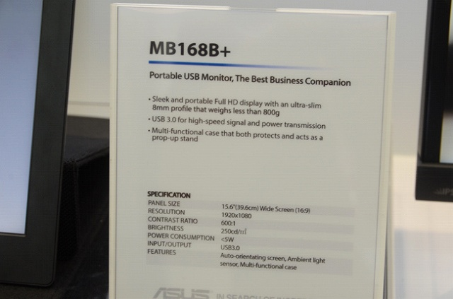 MB168B+_07.jpg