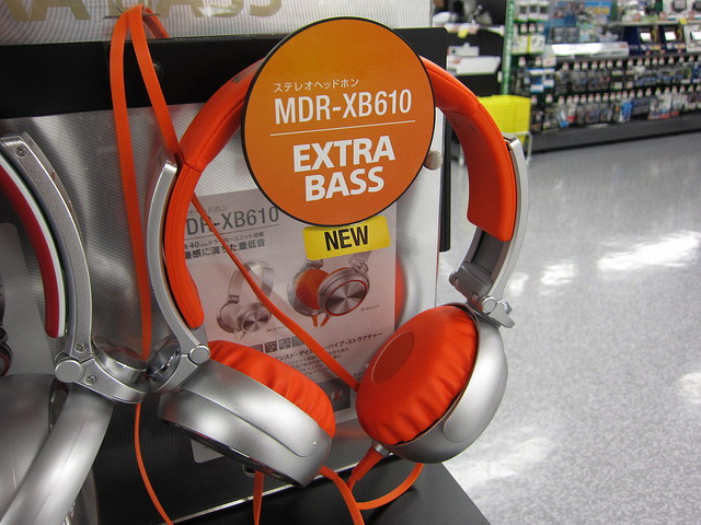 MDR-XB610_01.jpg