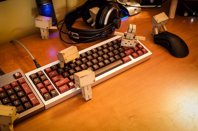 Mechanical_Keyboard8_00.jpg
