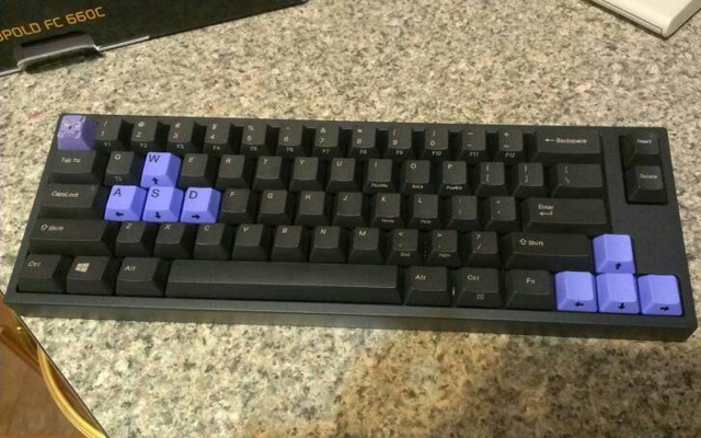 Mechanical_Keyboard8_07.jpg