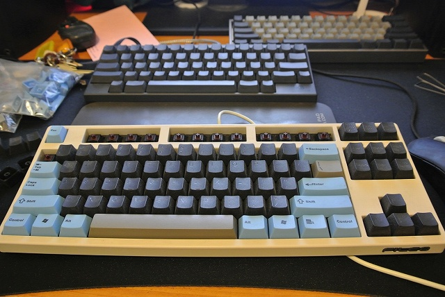 Mechanical_Keyboard8_13.jpg