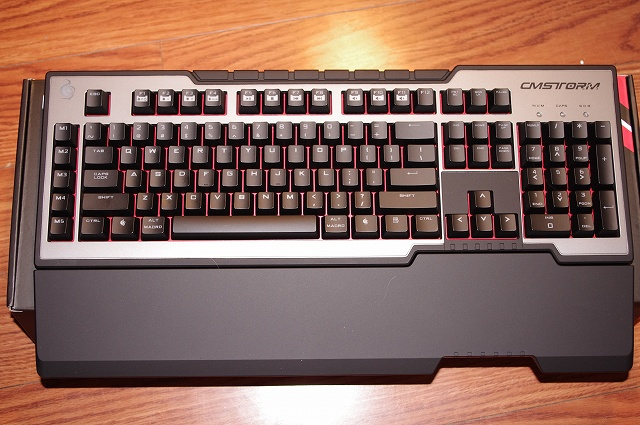 Mechanical_Keyboard8_14.jpg