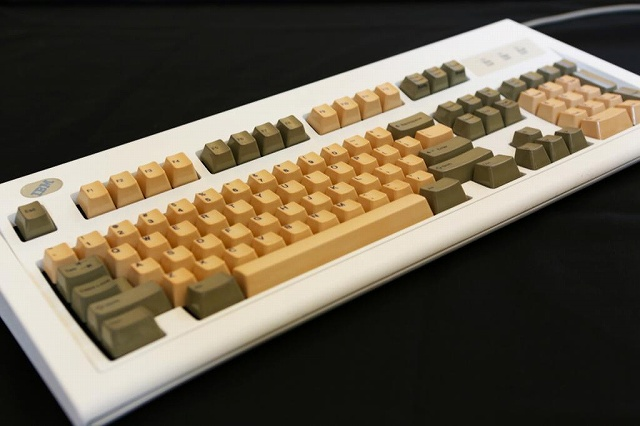 Mechanical_Keyboard8_28.jpg