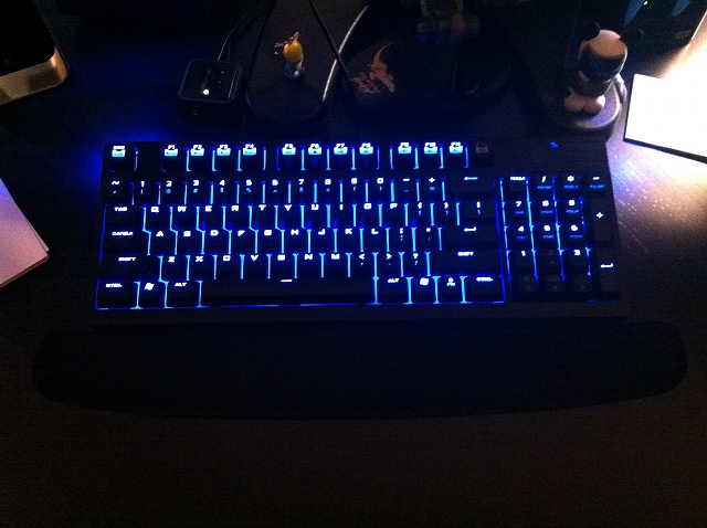 Mechanical_Keyboard8_30.jpg